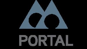 DM Portal Icon