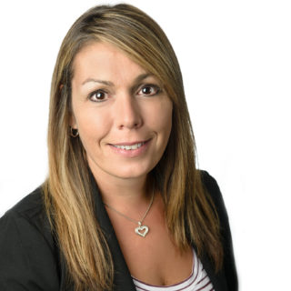 Lena Correia | Manager, Accounting & Assurance | Davis Martindale