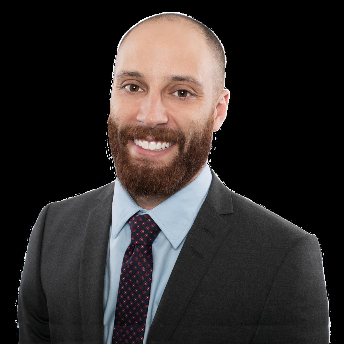 Adam Gianotti | Senior Manager - Insurance Claims & Litigation | Davis Martindale