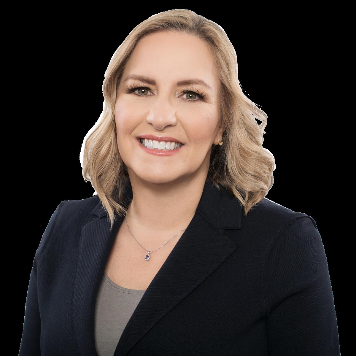 Brenda Beattie | Partner - Tax Services | Davis Martindale