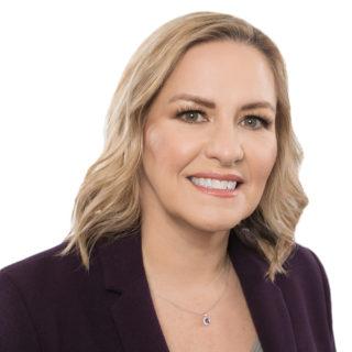 Brenda Beattie - Canadian Tax Services - Davis Martindale