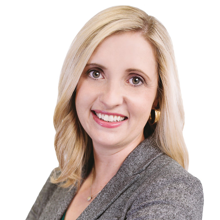 Louise Poole - Valuation & Litigation Partner - Davis Martindale