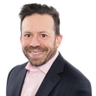 Rick Santos - Managing Partner - Davis Martindale