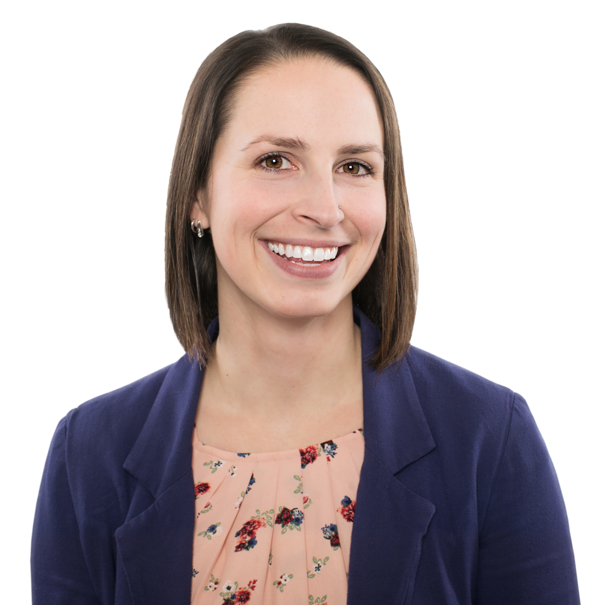 Candace Flater | Manager - Tax Services | Davis Martindale