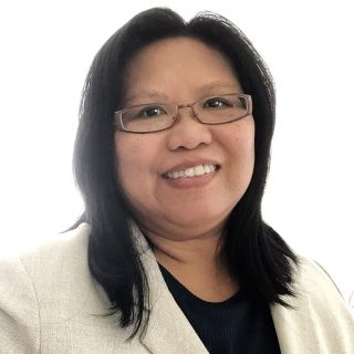 Anna Lissa Jin | Davis Martindale Cross-Border Tax Services