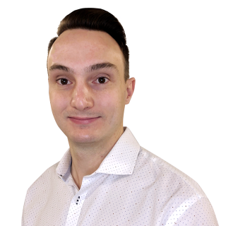 Matthew DiCicco | Business Accounting | Davis Martindale