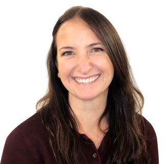 Tina McCallum | Valuation & Corporate Finance | Davis Martindale