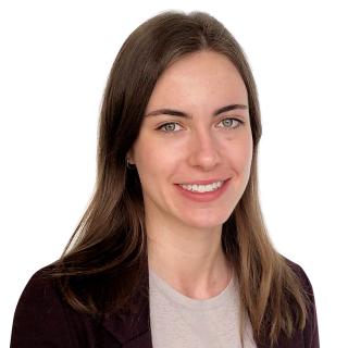 Janece Boersma | Associate, Valuations | Davis Martindale