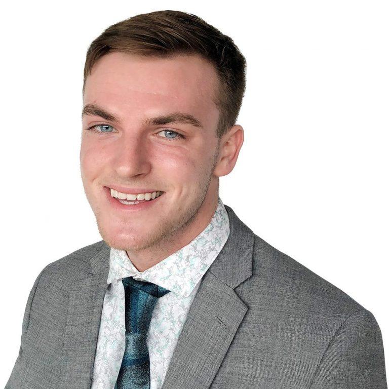 Robert Lava | Associate | Insurance & Litigation Services | Davis Martindale