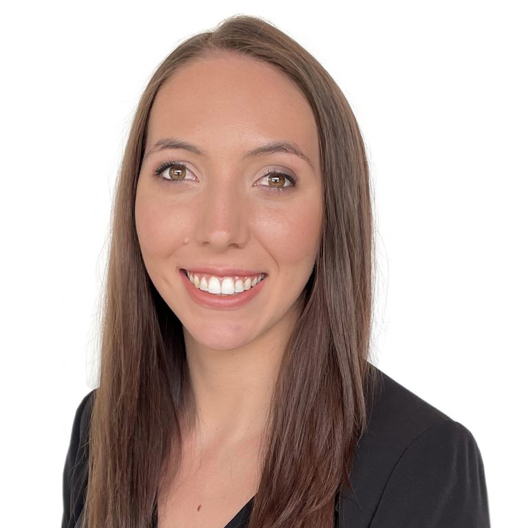 Emily Kaiser | Sr. Staff Accountant | Accounting & Assurance Services | Davis Martindale