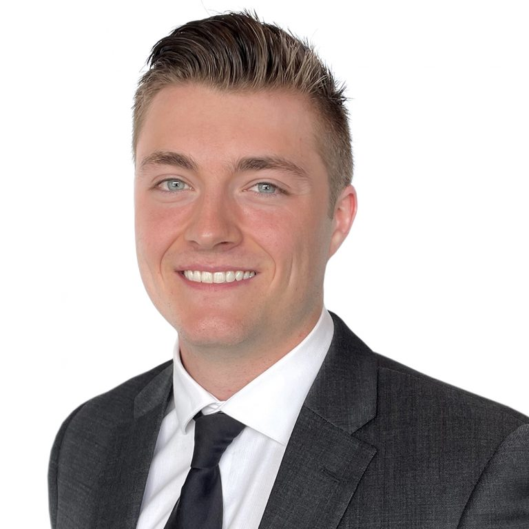 Shane Whitmore | Staff Accountant | Accounting & Assurance Services | Davis Martindale